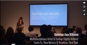 sfai-wikswo-presentation