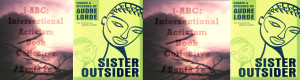 iabc audre lorde banner